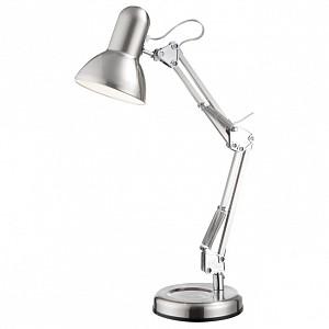 Настольная лампа офисная Flow 24891