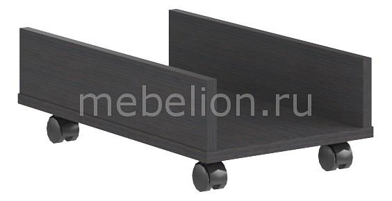 Подставка под системный блок Simple SB-1