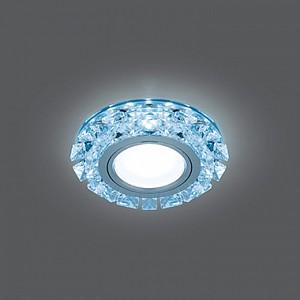 Встраиваемый светильник Backlight 3 BL050