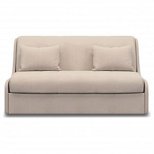 Прямой диван Токио WOO_T-4A