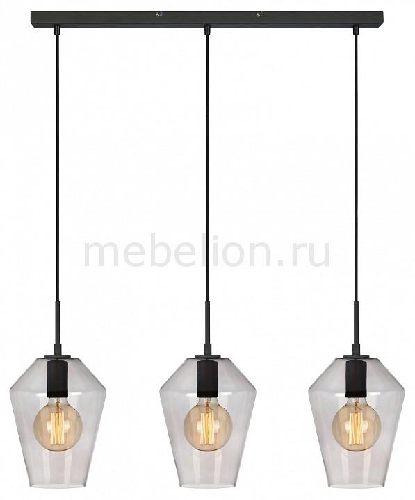 Светильник для кухни MarkSLojd ML_107132 от Mebelion.ru