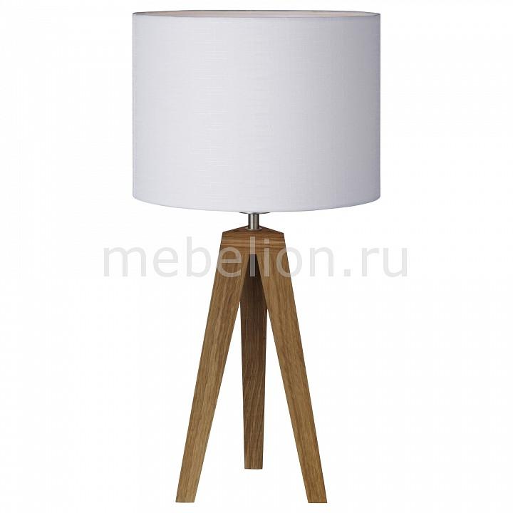 Торшер MarkSLojd ML_104868 от Mebelion.ru