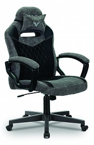 Кресло игровое Viking 6 KNIGHT B