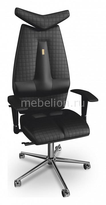 Кресло для руководителя Jet
