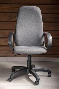 Кресло компьютерное CH-808AXSN/G