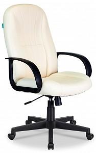 Кресло для руководителя T-898/OR-10