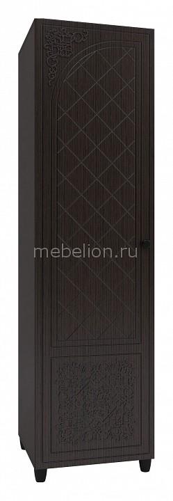 Шкаф для белья Соня премиум СО-13