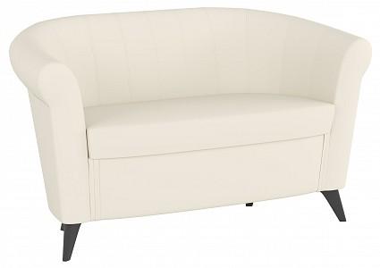 Прямой диван Лагуна 6-5156  / Диваны / Мягкая мебель