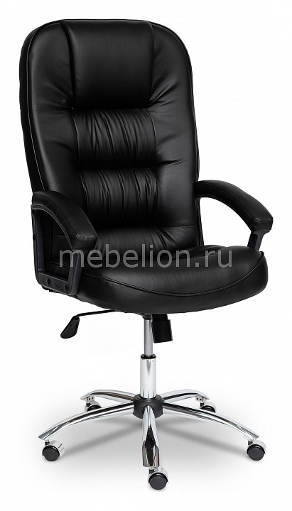 Игровое кресло Tetchair TET_2324 от Mebelion.ru