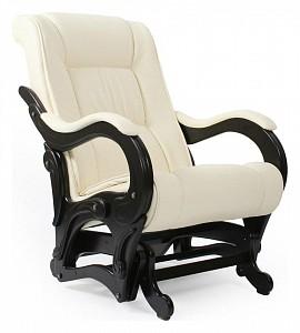 Кресло-качалка Модель 78