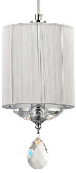 Купить Подвесной светильник Miraggio MOD602-00-N, Maytoni