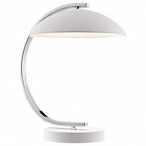 Настольная лампа декоративная 5856