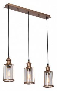 Подвесной светильник V4829-7/3S