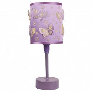 Детская лампа Butterfly HR_H060-0