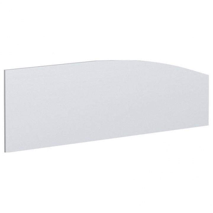 Полка SKYLAND SKY_sk-01186485 от Mebelion.ru