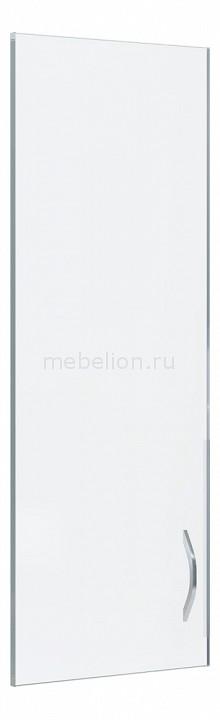 Дверь SKYLAND SKY_sk-01186813 от Mebelion.ru