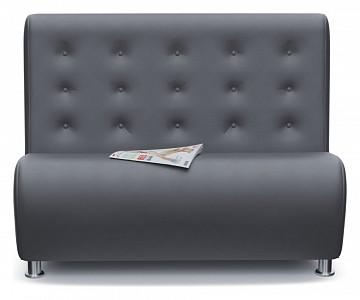 Прямой диван Прометей  / Диваны / Мягкая мебель