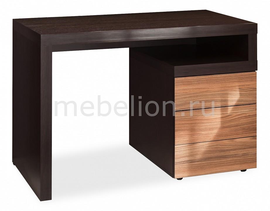 Купить Стол письменный Hyper 1, Глазов-Мебель