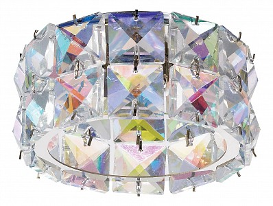 Встраиваемый светильник Neviera 370165
