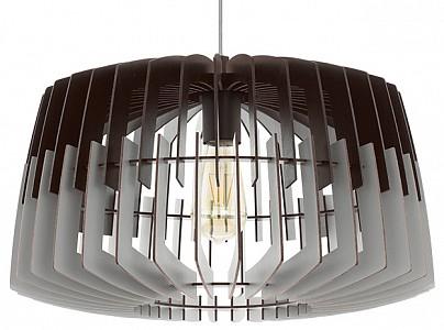 Подвесной светильник Artana 96956