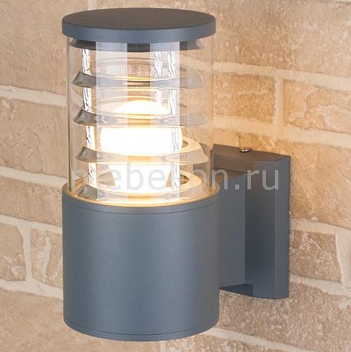 Настенный светильник Elektrostandard ELK_a032623 от Mebelion.ru