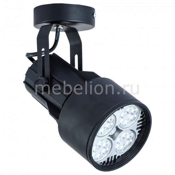 Настенный светильник Arte Lamp AR_A6252AP-1BK от Mebelion.ru