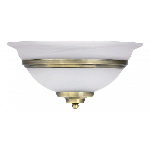 Накладной светильник Toledo 6897 Globo GB_6897