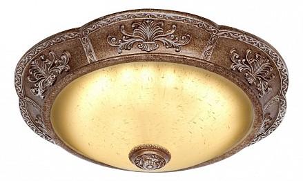 Накладной потолочный светильник Louvre SL_830.34.7