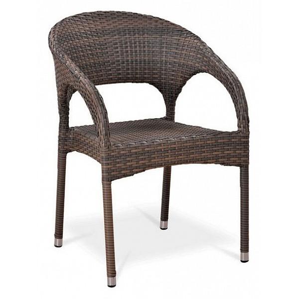 Кресло Y90CG-W1289 Pale