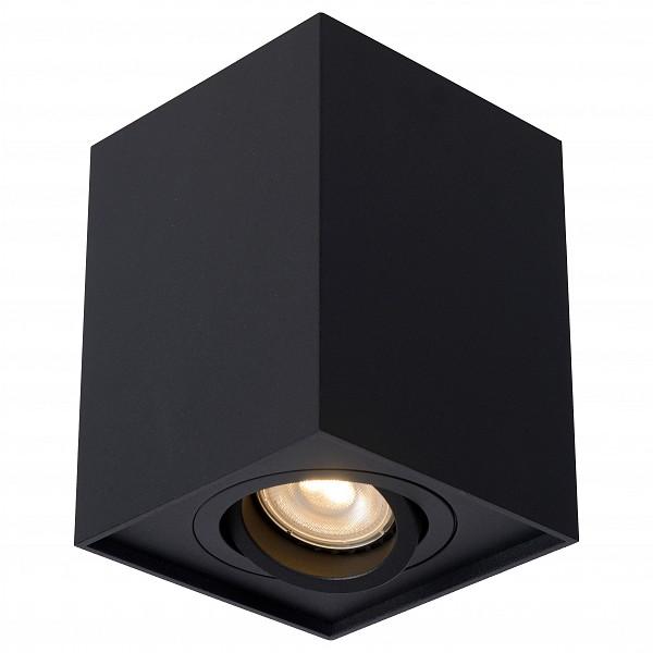 Накладной светильник Tube 7689482 Lucide LCD_22953_01_30