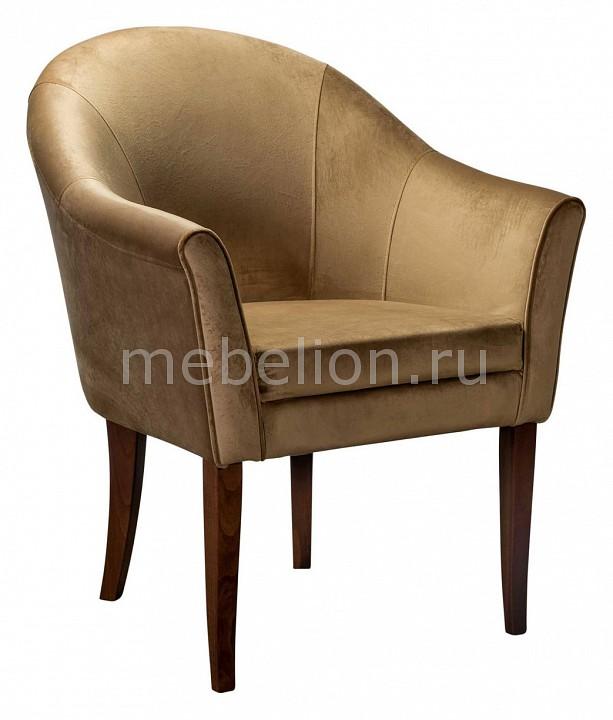 Кресло Тоскана Романтика