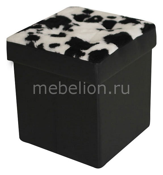 Пуф DreamBag DRB_13181 от Mebelion.ru