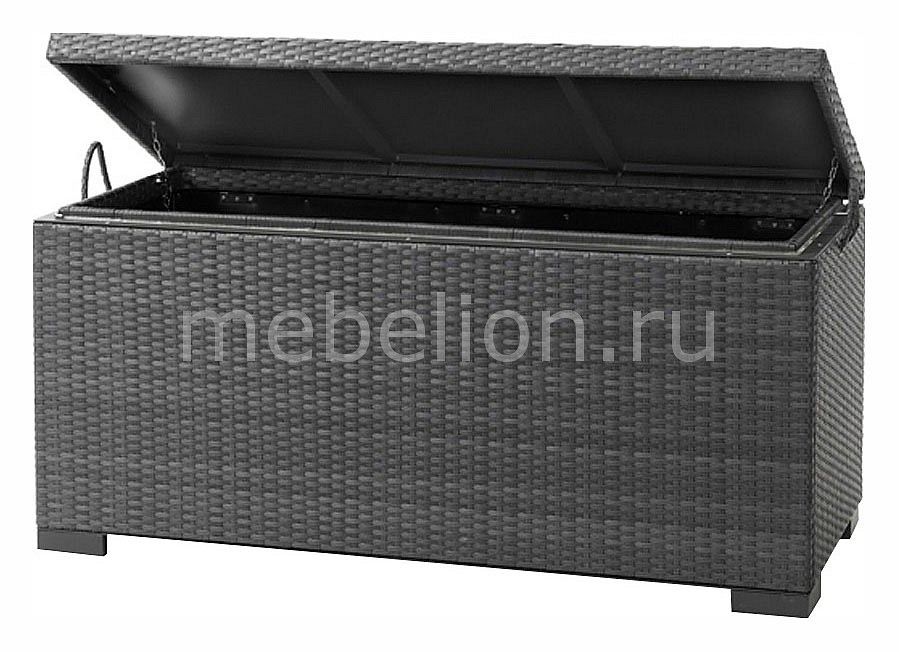Сундук Brafab BRF_2205-8 от Mebelion.ru