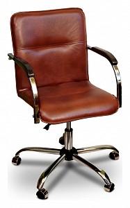 Кресло компьютерное Самба КВ-10-120111-0468