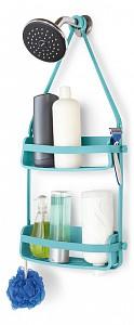 Органайзер для ванной (31x65 см) Flex 023460-276