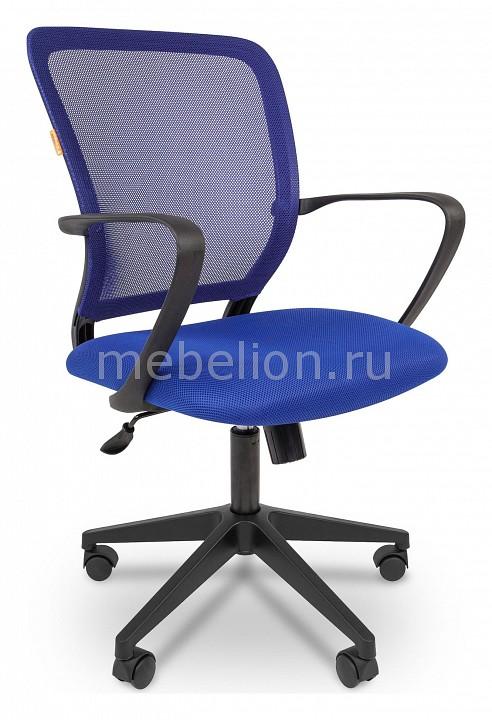Игровое кресло Chairman CHA_7022346 от Mebelion.ru