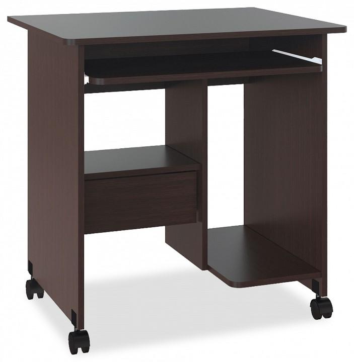 Столик для ноутбука Сокол SK_157658632 от Mebelion.ru