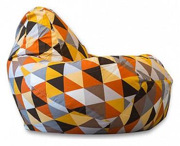 Кресло-мешок Янтарь II