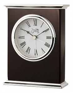 Настольные часы (10х14 см) Tomas Stern