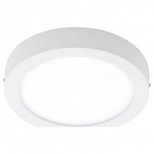 Накладной светильник Argolis 96491