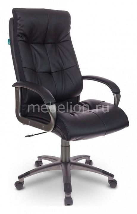 Кресло для руководителя CH-824/BLACK