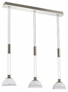 Подвесной светильник Montefio 93468