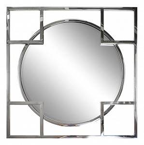 Зеркало настенное KFE1120