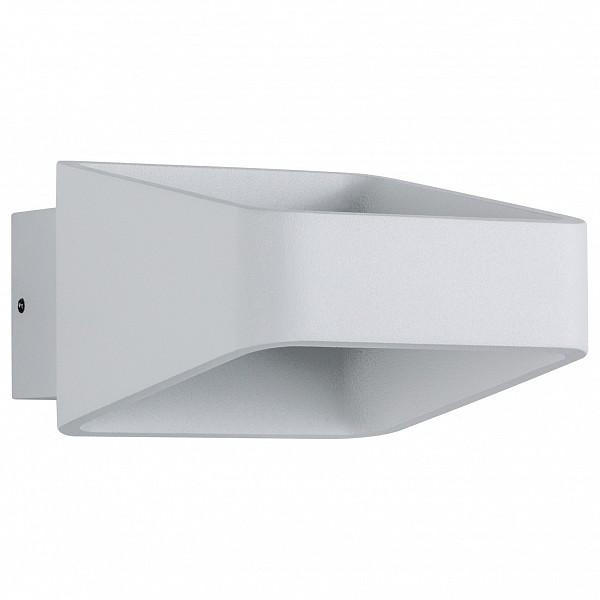 Накладной светильник Stadio 70796