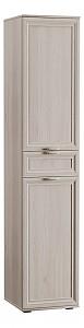 Шкаф для белья Бьянка 1705