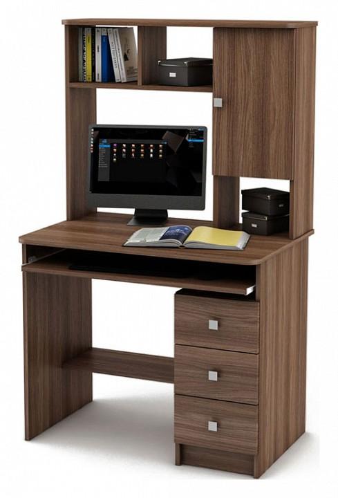 Столик для ноутбука ВМФ MAS_KSB-11-YASHT от Mebelion.ru