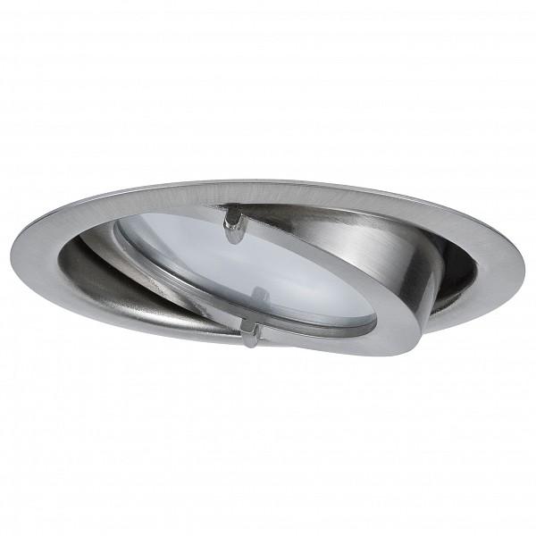Встраиваемый светильник Nodi crystal 93526