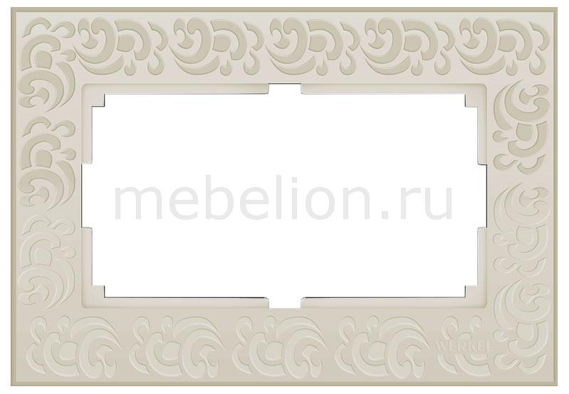 Рамка Werkel WRK_a033484 от Mebelion.ru