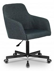 Кресло компьютерное CH-380M
