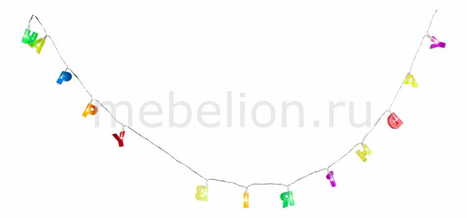 Электрогирлянда Globo GB_29972 от Mebelion.ru